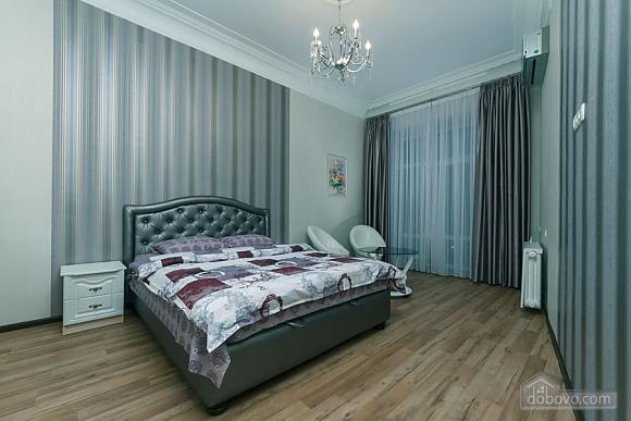 Wohnung im Zentrum, Zweizimmerwohnung (31990), 006