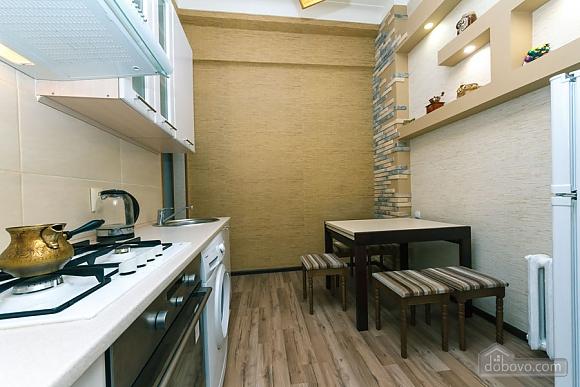 Wohnung im Zentrum, Zweizimmerwohnung (31990), 007