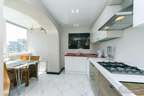 Apartment near the stadium, Due Camere (99358), 011