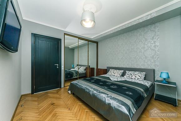 Apartment near the stadium, Due Camere (99358), 006