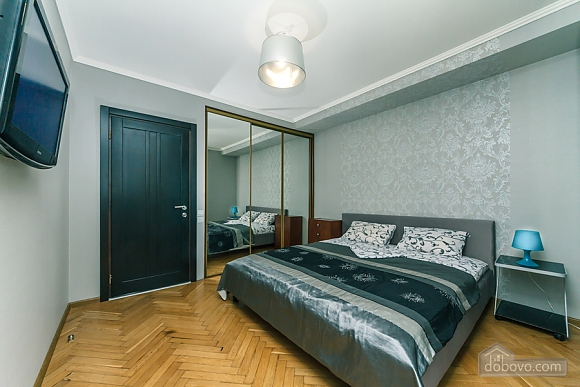 Apartment near the stadium, Two Bedroom (99358), 006