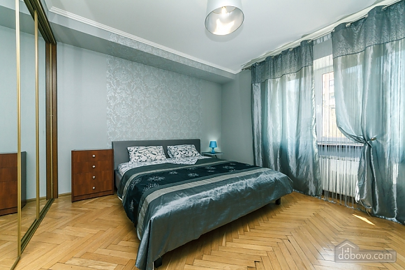Apartment near the stadium, Two Bedroom (99358), 007