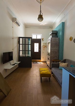 Apartment in a house with history, Studio (47272), 008