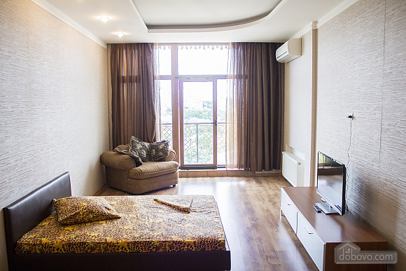 Spacious apartment in Arkadia Palace, Dreizimmerwohnung (50502), 012