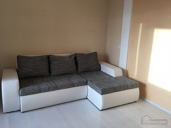 Apartment in Illichevsk, One Bedroom (32348), 001