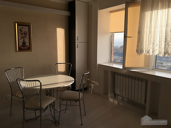 Apartment in Illichevsk, One Bedroom (32348), 003