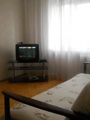 Apatrment near KPI, One Bedroom, 002