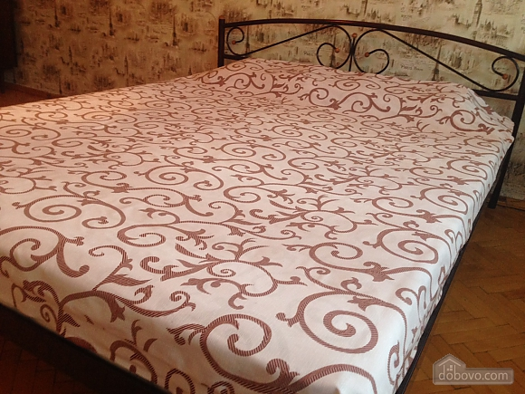 Apatrment near KPI, One Bedroom (46613), 001