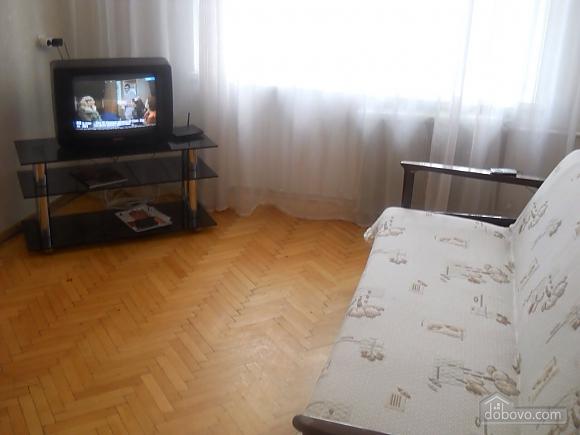 Apatrment near KPI, One Bedroom (46613), 003