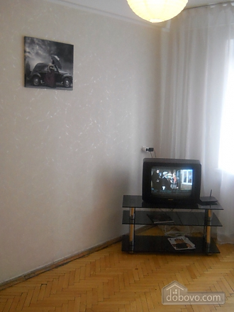 Apatrment near KPI, One Bedroom (46613), 004