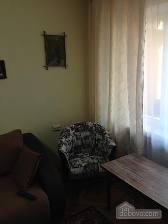 Тихий центр Киева, 2х-комнатная (34466), 004