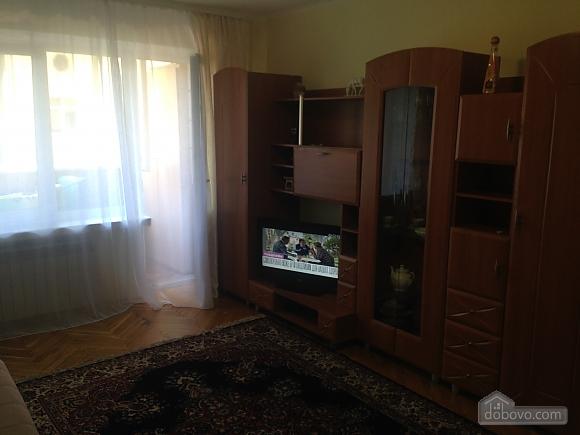 Тихий центр Киева, 2х-комнатная (34466), 008