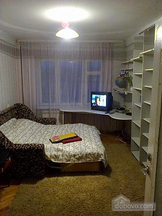 Затишна квартира, 2-кімнатна (94231), 004