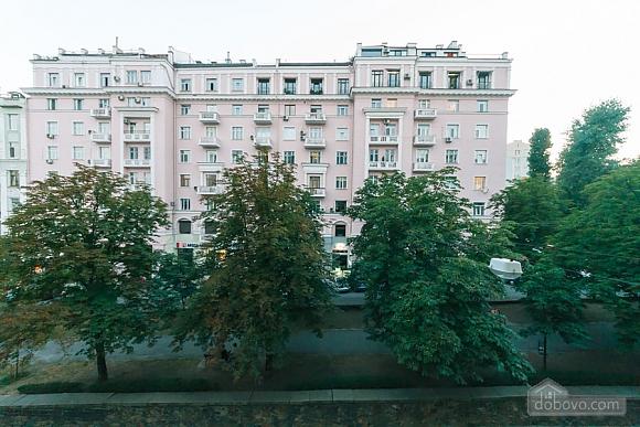VIP-Luxury Центр Горького 3 Площа Льва Толстого, 4-кімнатна (89521), 002