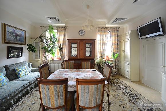 VIP-Luxury Центр Горького 3 Площа Льва Толстого, 4-кімнатна (89521), 004