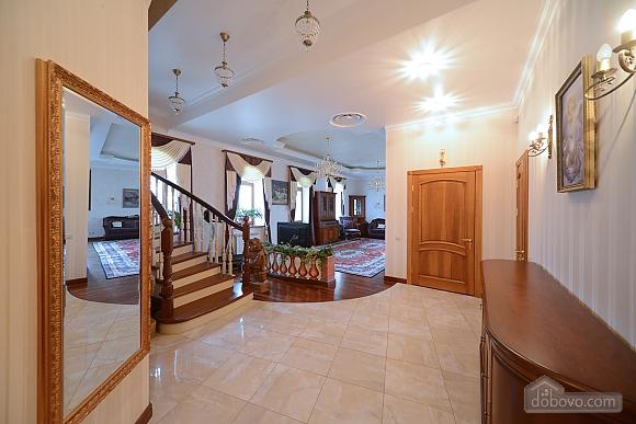 VIP-Luxury Центр Горького 3 Площа Льва Толстого, 4-кімнатна (89521), 010