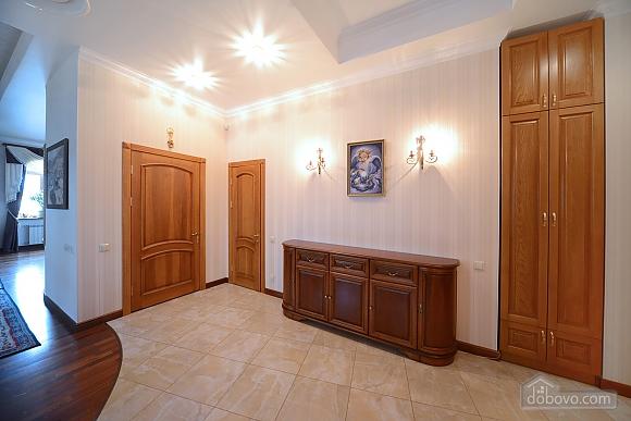 VIP-Luxury Центр Горького 3 Площа Льва Толстого, 4-кімнатна (89521), 011