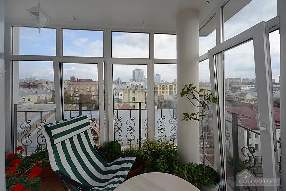VIP-Luxury Центр Горького 3 Площа Льва Толстого, 4-кімнатна (89521), 012