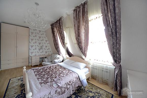 VIP-Luxury Центр Горького 3 Площа Льва Толстого, 4-кімнатна (89521), 013