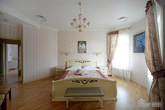 VIP-Luxury Центр Горького 3 Площа Льва Толстого, 4-кімнатна (89521), 015