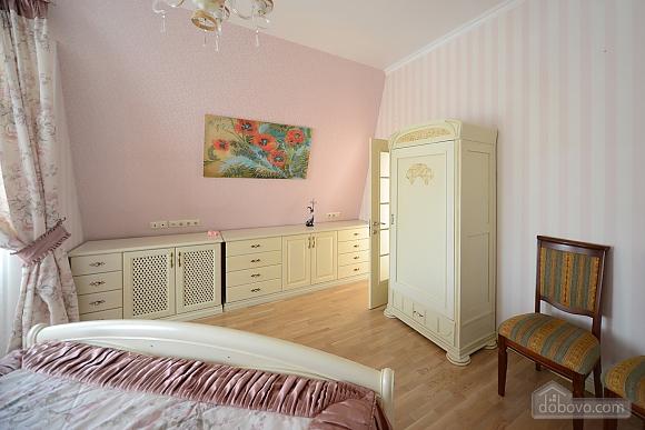 VIP-Luxury Центр Горького 3 Площа Льва Толстого, 4-кімнатна (89521), 016