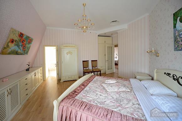 VIP-Luxury Центр Горького 3 Площа Льва Толстого, 4-кімнатна (89521), 017