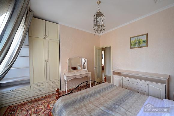 VIP-Luxury Центр Горького 3 Площа Льва Толстого, 4-кімнатна (89521), 019