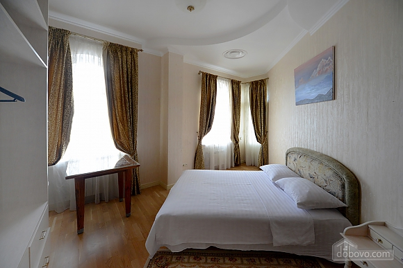 VIP-Luxury Центр Горького 3 Площа Льва Толстого, 4-кімнатна (89521), 020