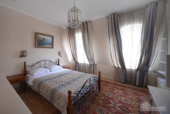 VIP-Luxury Центр Горького 3 Площа Льва Толстого, 4-кімнатна (89521), 021