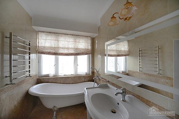 VIP-Luxury Центр Горького 3 Площа Льва Толстого, 4-кімнатна (89521), 022
