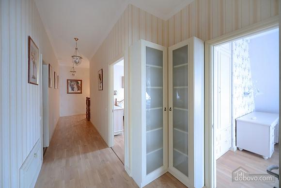 VIP-Luxury Центр Горького 3 Площа Льва Толстого, 4-кімнатна (89521), 023