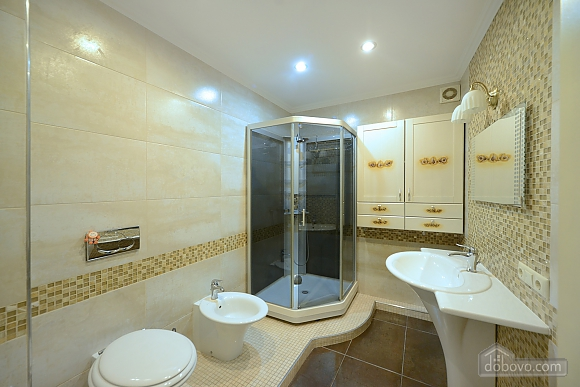 VIP-Luxury Центр Горького 3 Площа Льва Толстого, 4-кімнатна (89521), 024