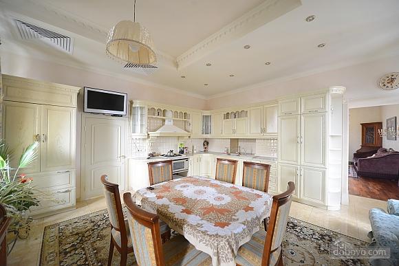 VIP-Luxury Центр Горького 3 Площа Льва Толстого, 4-кімнатна (89521), 025