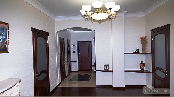 Quite cozy center of Odessa, Two Bedroom (74657), 038