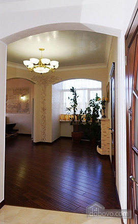 Quite cozy center of Odessa, Two Bedroom (74657), 045