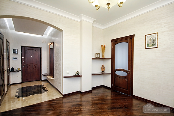 Quite cozy center of Odessa, Two Bedroom (74657), 063