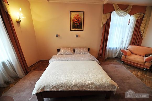 Beautiful apartment in the center, Zweizimmerwohnung (64184), 002