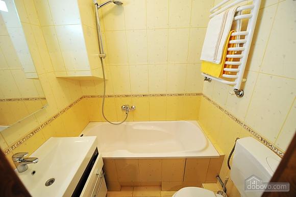 Beautiful apartment in the center, Zweizimmerwohnung (64184), 003