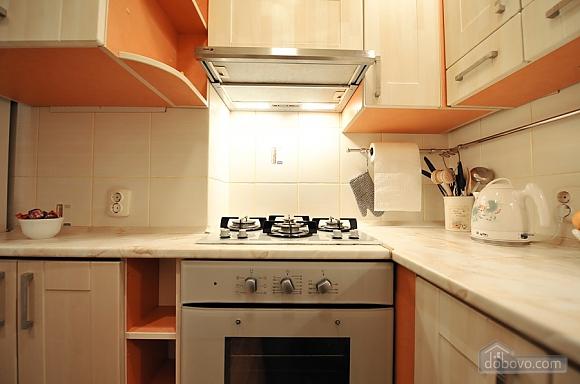 Beautiful apartment in the center, Zweizimmerwohnung (64184), 004
