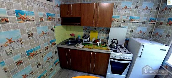 Уютная квартира, 1-комнатная (67385), 006