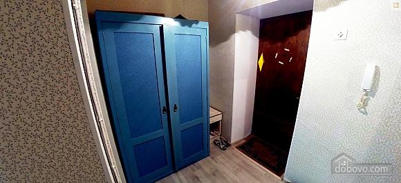 Уютная квартира, 1-комнатная (67385), 007
