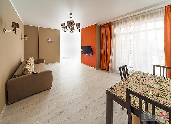 Apartment in Arkadia near the sea, One Bedroom (66036), 002