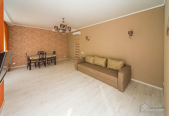 Apartment in Arkadia near the sea, One Bedroom (66036), 003