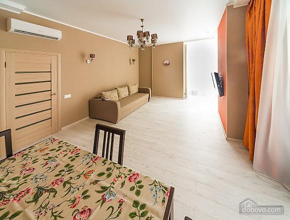 Apartment in Arkadia near the sea, One Bedroom (66036), 004