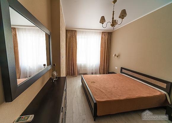 Apartment in Arkadia near the sea, One Bedroom (66036), 001