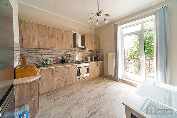Apartment in Arkadia near the sea, One Bedroom (66036), 007