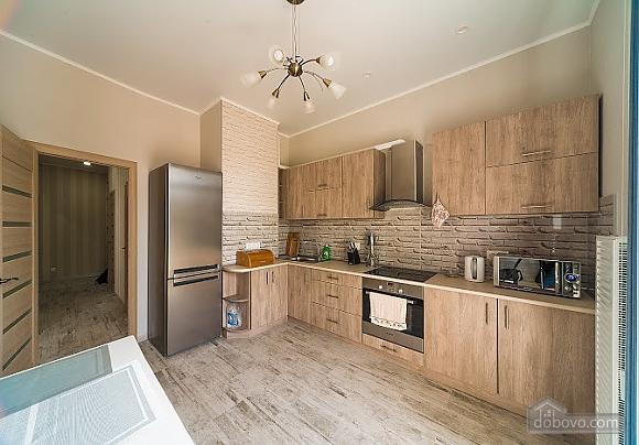 Apartment in Arkadia near the sea, One Bedroom (66036), 008