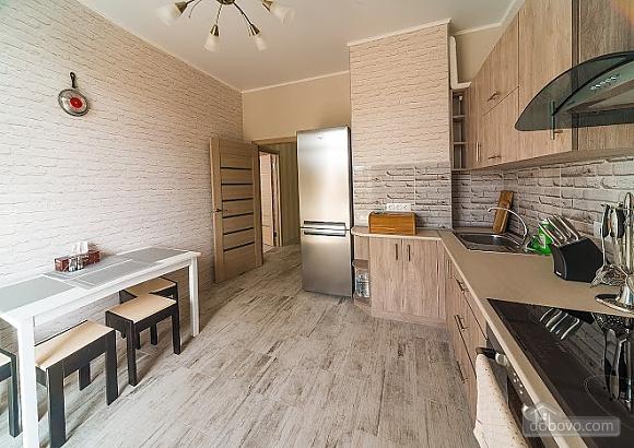 Apartment in Arkadia near the sea, One Bedroom (66036), 009