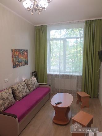 Mini Hotel, Studio (72374), 002