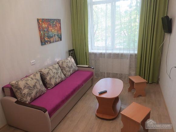 Mini Hotel, Studio (72374), 001